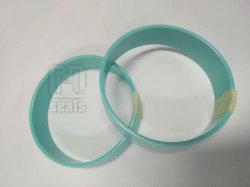 Phenolic смолы, спираль сменную накладку, наружного подшипника