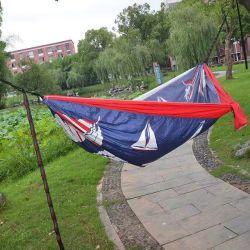 Poids léger Parachute hamac Outdoor Chine