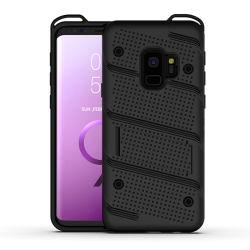 Чехол для телефона Samsung Galaxy S9 Защитник доспехи крышку телефона для S9 плюс