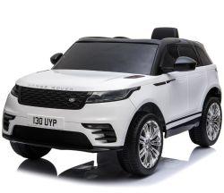 12V a los niños con licencia de coche eléctrico de paseo en coche