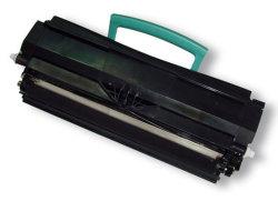 Compatible Toner Cartridge for Lexmark E230 /E260/ E340