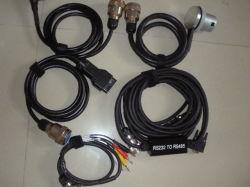 Stella DAS 2010 (Xentry di mb attivato) (P004)