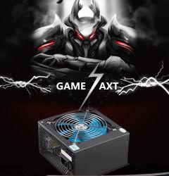 300W ATX мощность настольного компьютера игровой ПК блок питания