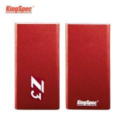 Z3 Portable SSD externe de type C-3.1 Disque dur externe USB