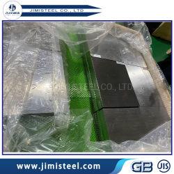 1045 PT1a frio de aço elaborado Barra redonda de aço polido