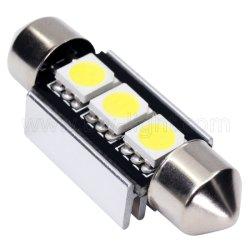 مصباح لوحة أرقام LED (S85-39-003Z5050P)