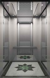 China Made Wholesale Hydraulic Lift Elevators Traction Passenger Lift