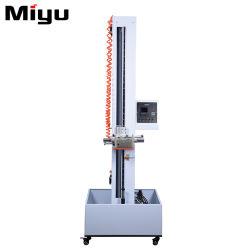 Testador de queda livre (Tela de Toque) /máquina de ensaio de tracção/Equipamentos de Teste/Equipamento de Teste/máquina de ensaio