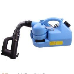 آلة رشاش التفوغر ULV Fogger (آلة ضباب)