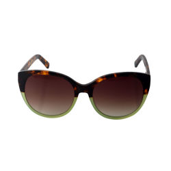 El mejor servicio en línea de gafas de sol de acetato de logotipo personalizado con el precio más bajo