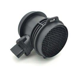 벤즈 1120940048/A1120940148를 위한 자동차 부속 Maf 공기 미터 질량 기류 센서