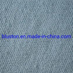 Fils de fibre de verre à grande vitesse, Roving en vrac de fibre de verre, Tissus en vrac de fibre de verre