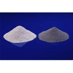 Ferrosilicon FeSi75B