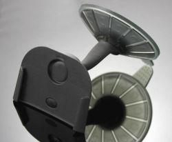 Winscreen zet voor Tomtom V2V3 (phgh-10) op