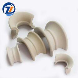 Керамические Intalox опоры для целевое время восстановления системы