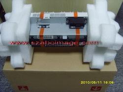 مجموعة وحدة المصهر/وحدة المصهر/مجموعة وحدة المصهر الخاصة بالطابعة HP4300 طراز RM1-0101-000cn & RM1-0102-000cn