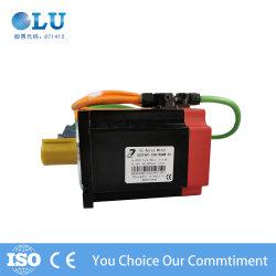 Marca de Qualidade China Factory 220V 1Kw Acionador do Servo e Motor de Passos para máquinas CNC