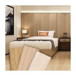40cm 60cm Decoración de Interiores interiores Escuela de Hostelería hogar baño ducha utilizar plástico PVC de la junta de la pared de textura de madera Panel de pared SPC