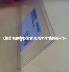 Bandeau de données plate 40mm