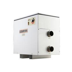 Elektrischer Warmwasserbereiter des heiße Verkaufs-energiesparender Swimmingpool-5.5-60kw