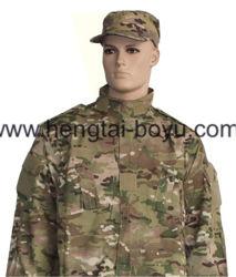 Militaire Eenvormige Epauletten, het Proef Zwarte Eenvormige Epaulet van het Leger voor Verkoop