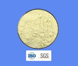 Productos químicos Ofloxacin 82419-36-1 (83380-47-6)