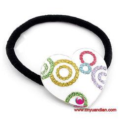 De Ornamenten van het Haar van de Juwelen van PFashion (HY00017) VC Comité (zoals-3)