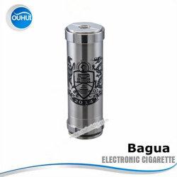 وحدة E-Cigarette Mod Bagua للأجهزة الميكانيكية