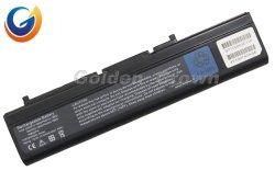 東芝衛星M30 M30-001 PA3331u-1basのためのラップトップ電池