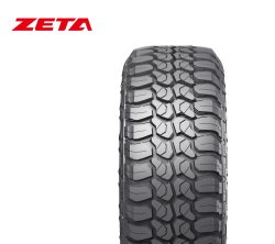 Ideal Car Tubeless Tyre with Product Liability Insurance for sale