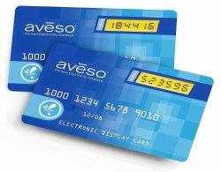 بطاقة IC / بطاقة ذكية / ذكية (A-3-000)