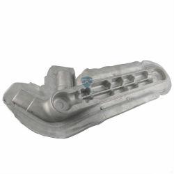 Usine de fait sur mesure pour l'usinage de pièces en aluminium auto/moto/chariot/E-Bike pièces forgées pièce de rechange Accessoires