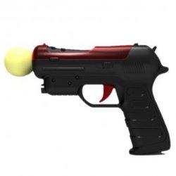 Переместить пистолет для PS3