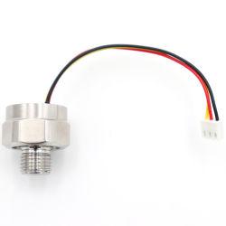 De mini Zender van de Druk van de Sensor van de Druk van de Sensor van de Druk Compacte Kleine