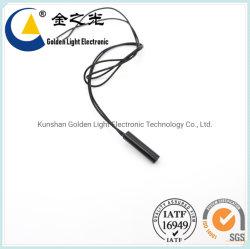Sensore magnetico dell'allarme di portello di prossimità del sensore del contatto dell'interruttore dell'interruttore di prossimità del cilindro