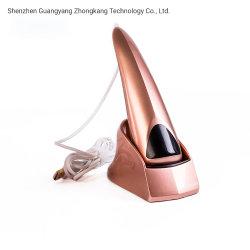 Professionnel de haute qualité Smart Machine de l'analyseur de la peau USB