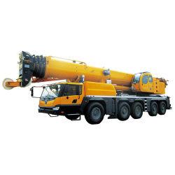 熱い販売350のトンXCMGの起重機機械安い価格のすべての地勢のトラッククレーンQay350