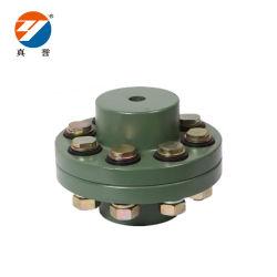 FCL eje flexible acoplamientos de motor y reductor