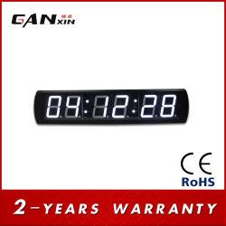[Ganxin] 4inch écran LED de compte à rebours Chronomètre numérique