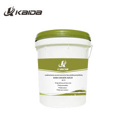 HS401um suprimento de fábrica Agentes de revestimento adesivo líquido de sódio Carro Boxy Metil Cura