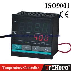 Thermostaat digitale PID-temperatuurregelaar 72*72 (CH702)