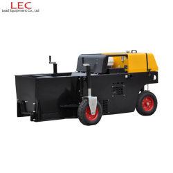 고온 판매 도로 기계 콘크리트 연석 기계