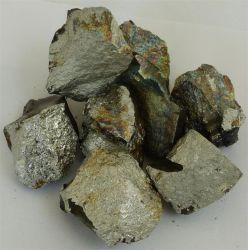 Небольшие Nitrided углерода Ferro марганца