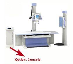 نظام الأشعة السينية الطبي 200 مللي أمبير