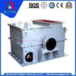 ISO/aprovado pela CE Pch Pedra Série-0604/Secundários/Rock/Mining/Anel de Inércia para venda a quente