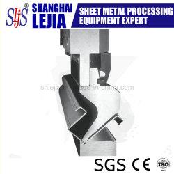 Strumenti del freno della pressa di CNC di alta qualità