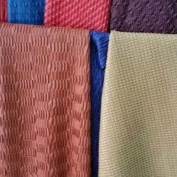Affascinare il PVC Leather per Bag