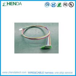 Fil à PCB OSS de faisceau de fils à souder