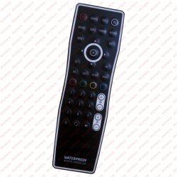Telecomando impermeabile Telecommande De Salle De Bain TV
