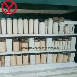Keramisches Hersteller-Angebot-Krümmer-Schlaufen-Rohr gezeichnete Stahlrohrleitung